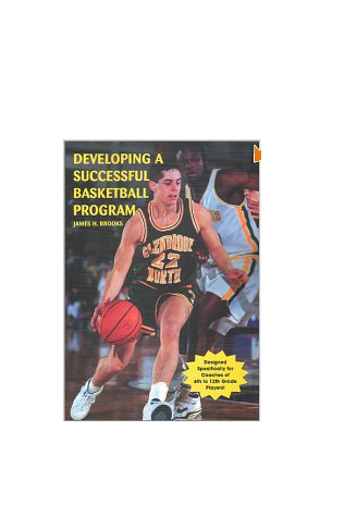 Developing a Successful Basketball Program