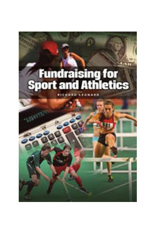 Fundraising for Sport and Athletics