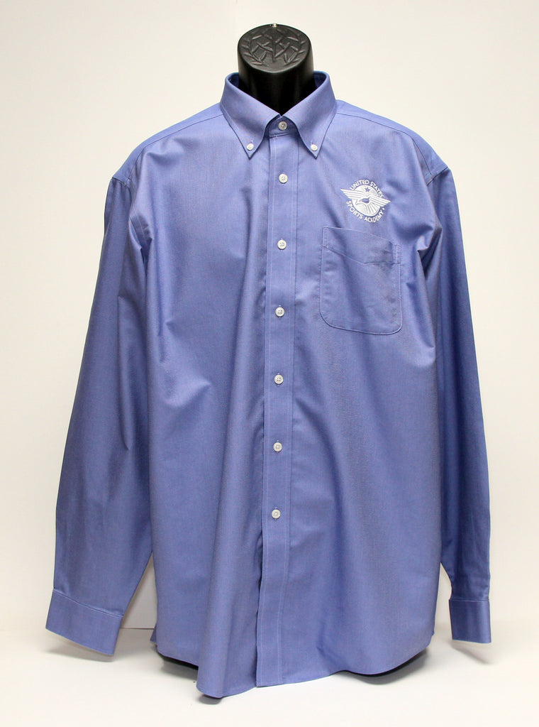 USSA-Men's dress shirt
