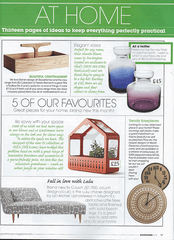 Good Homes June 2014