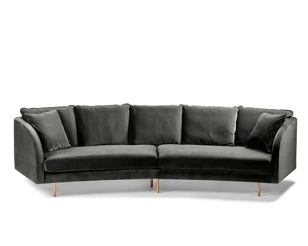 ARCO Sofa - Archer + Co