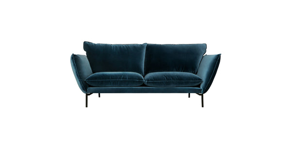 Hugo Sofa - Archer + Co