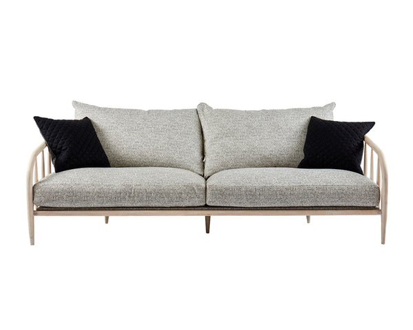 STIX SOFA - Archer + Co