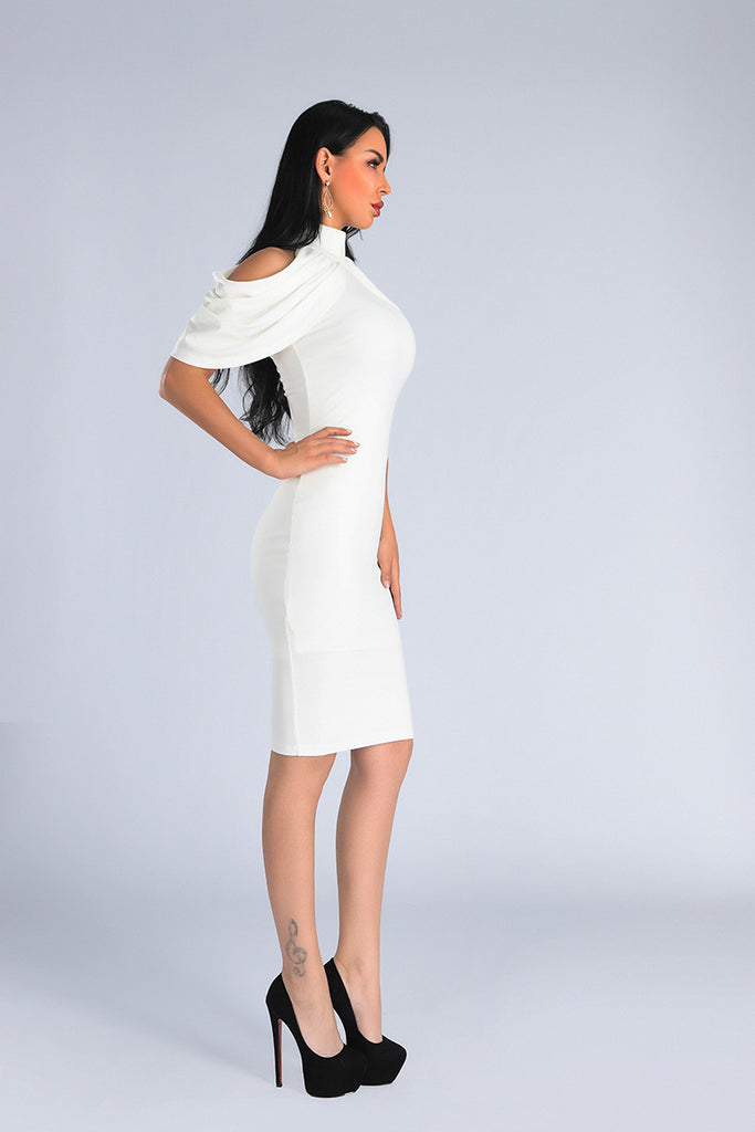 Ohney Bandage Dress