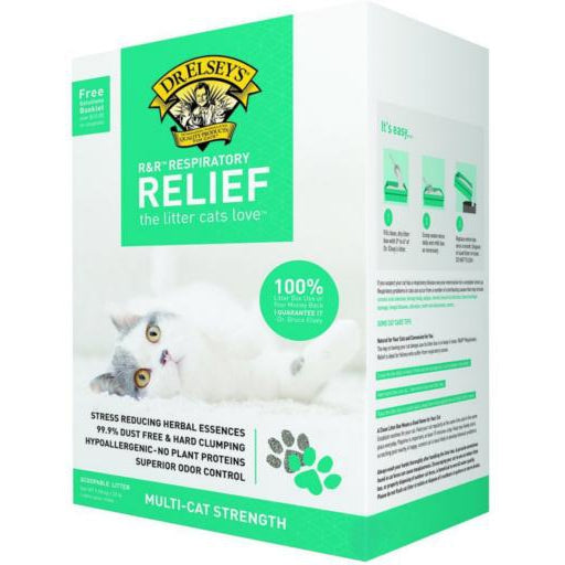 Angels' Eyes Gentle Tear Stain Wipes-Health Care-The Classic Pooch