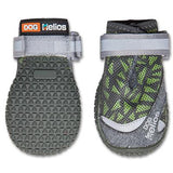 Dog Helios 'Surface' Premium Grip Performance Dog Shoes-Apparel-Pet Life-Small-Green-The Classic Pooch