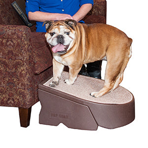 Easy Step-Stairs & Ramps-Pet Gear-The Classic Pooch