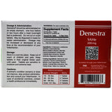 Denestra (SAMe) Tabs (60 Tablets)-Supplements-Pet Health Solutions-100mg-The Classic Pooch