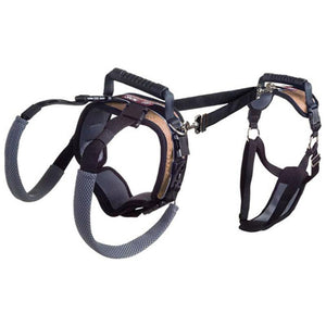 Carelift Full Body Lifting Harness - Copper-Mobility Aid-The Classic Pooch