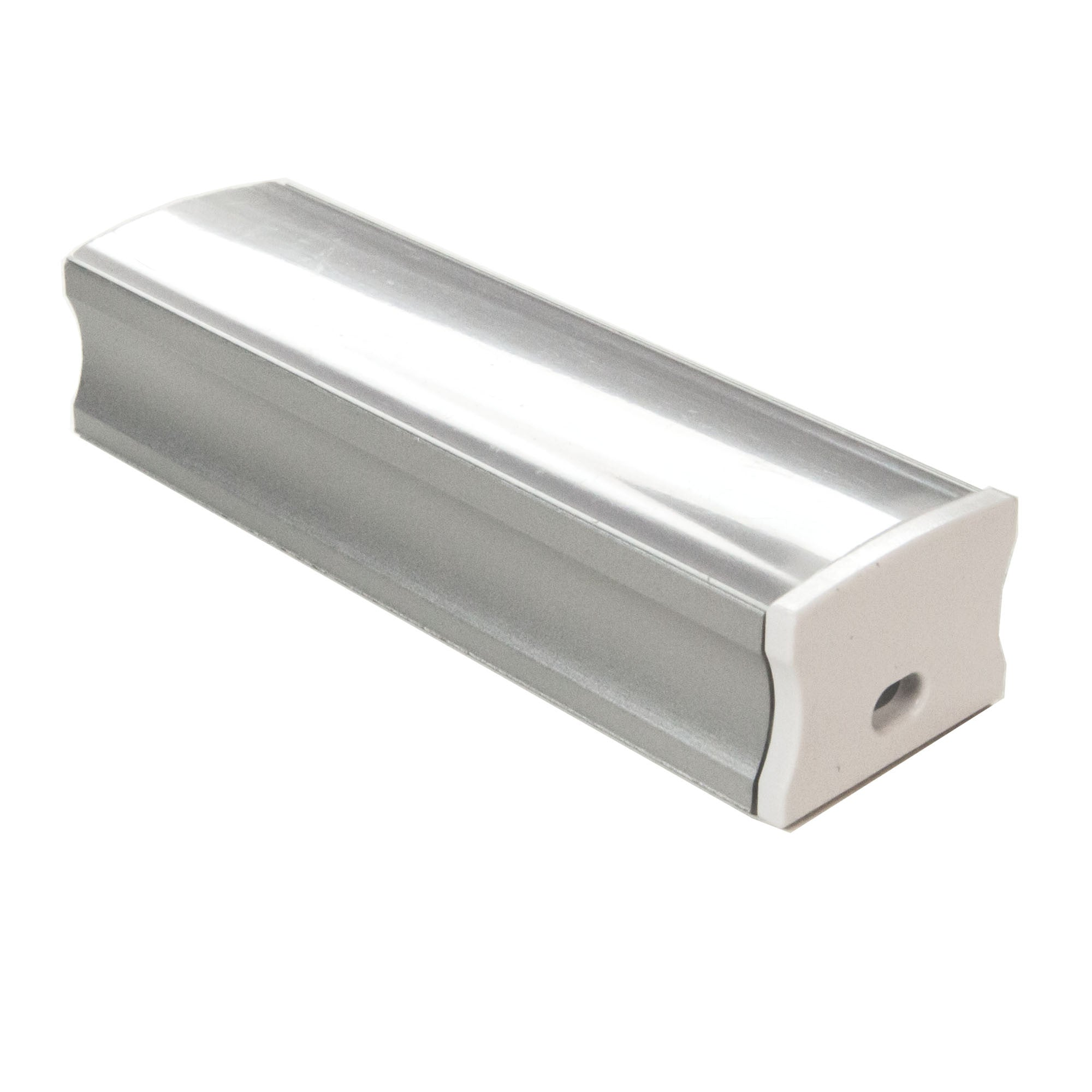 Aluminum Channel - MOSS-ALJ-2316 - Moss LED