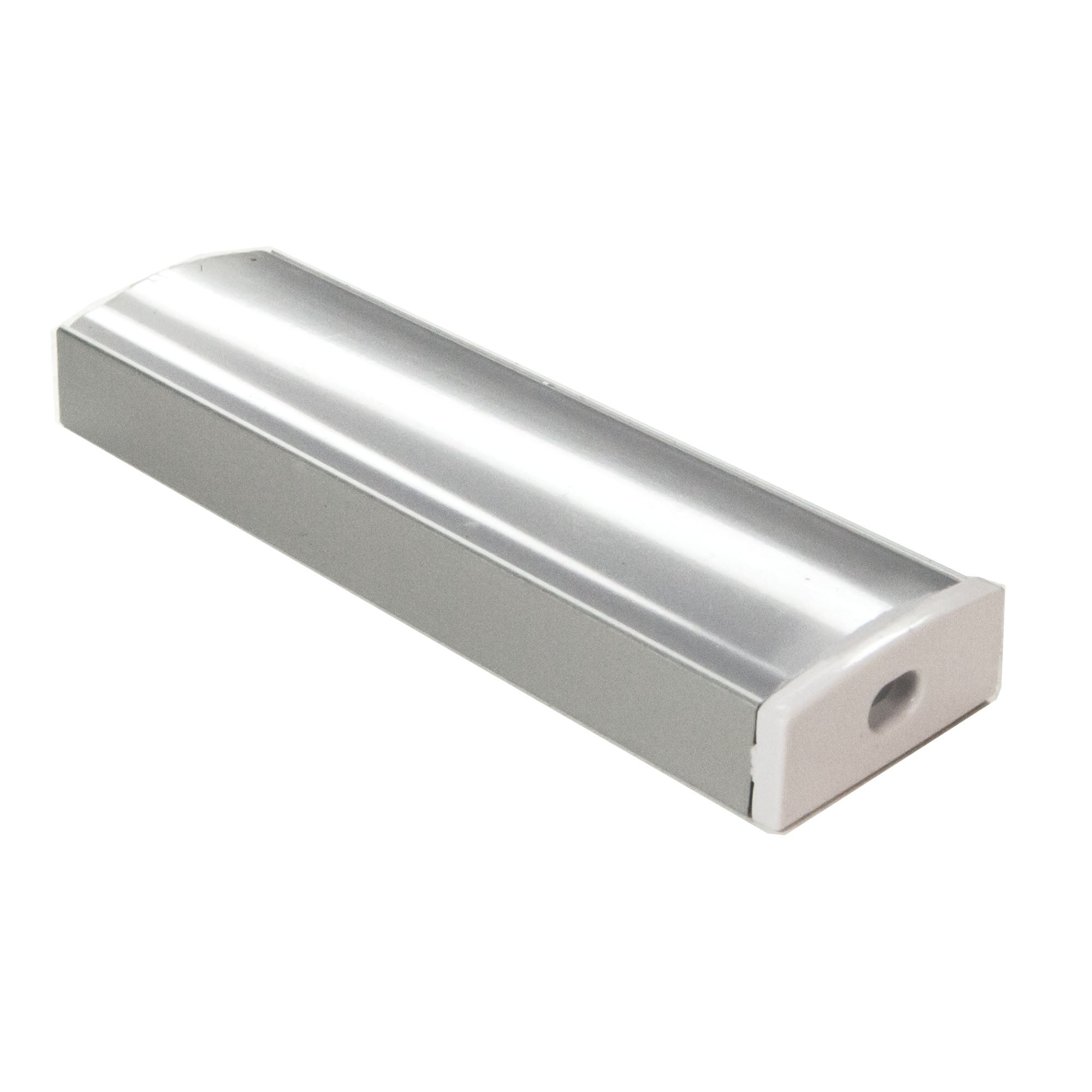 Aluminum Channel - MOSS-ALM-2210 - Moss LED