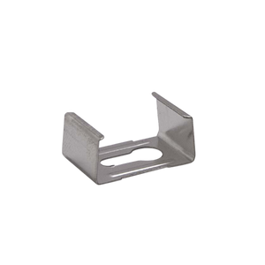 MOSS-ALM-1707 Mounting Clip