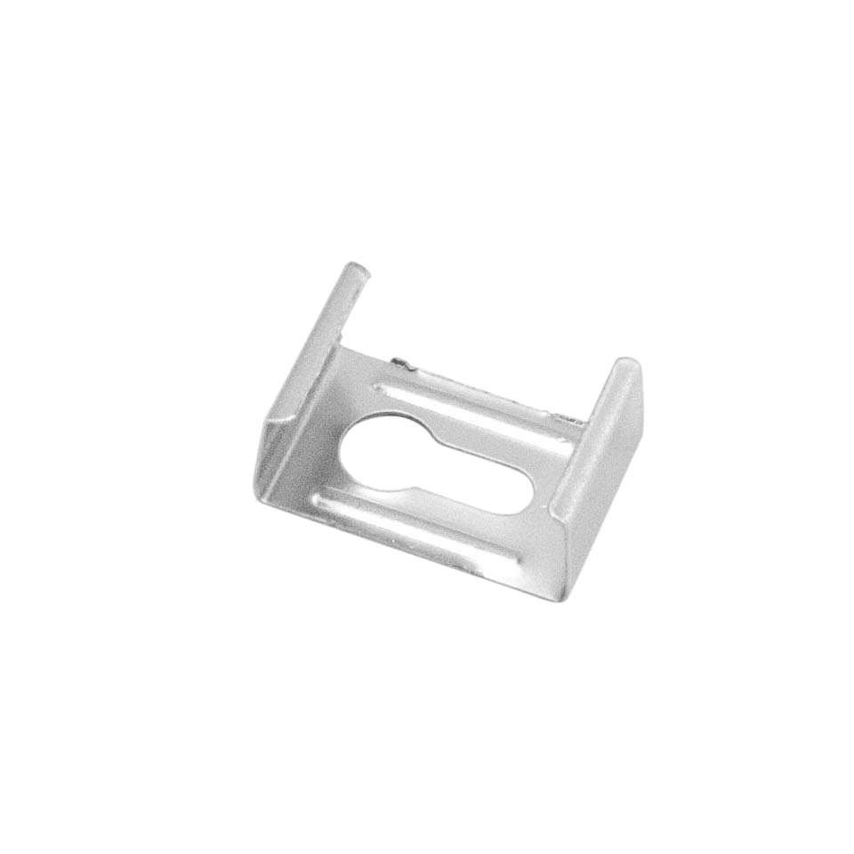 MOSS-ALM-2507 Mounting Clip