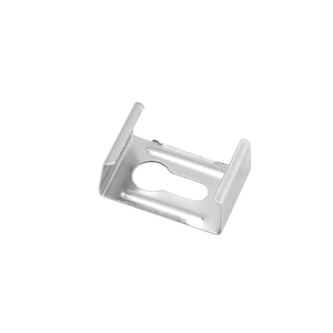 MOSS-ALH-2507 Mounting Clip