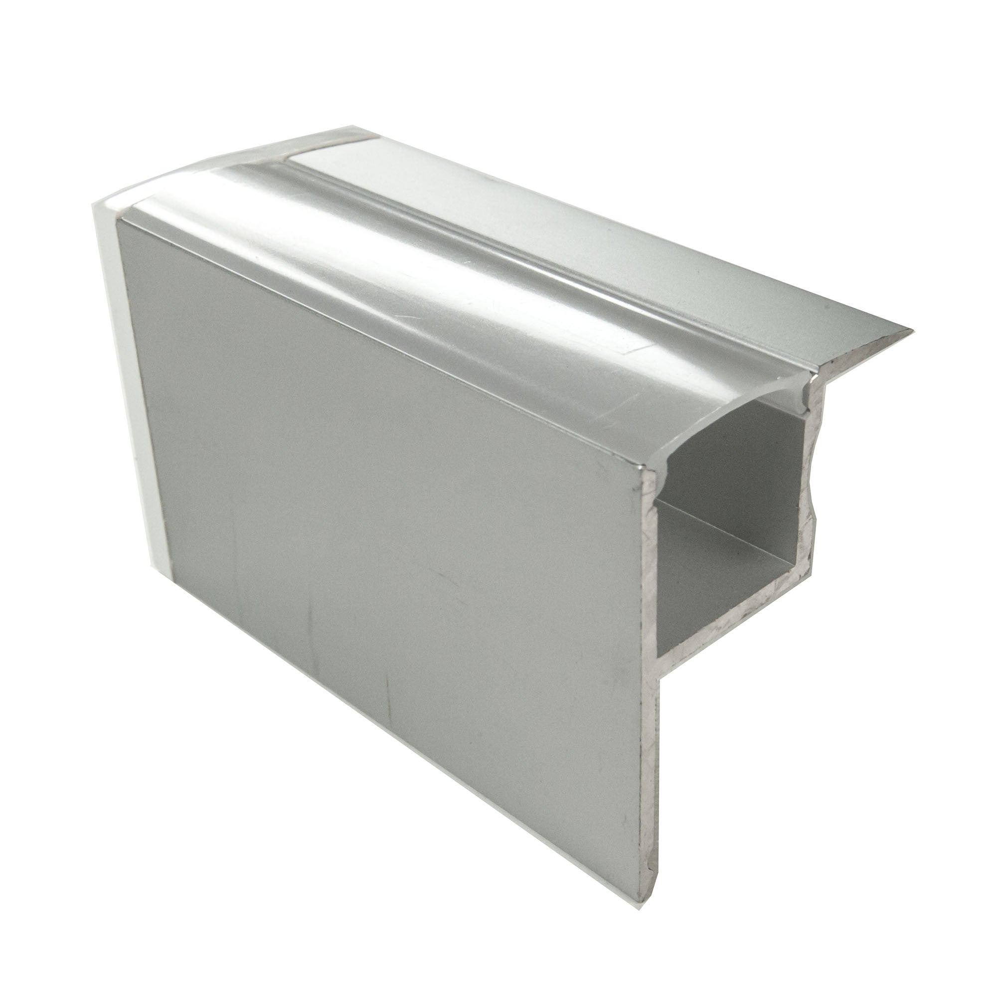 Aluminum Channel - MOSS-ALM-4538 - Moss LED