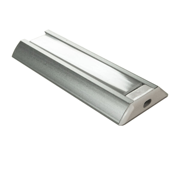 Aluminum Channel - MOSS-ALM-3006