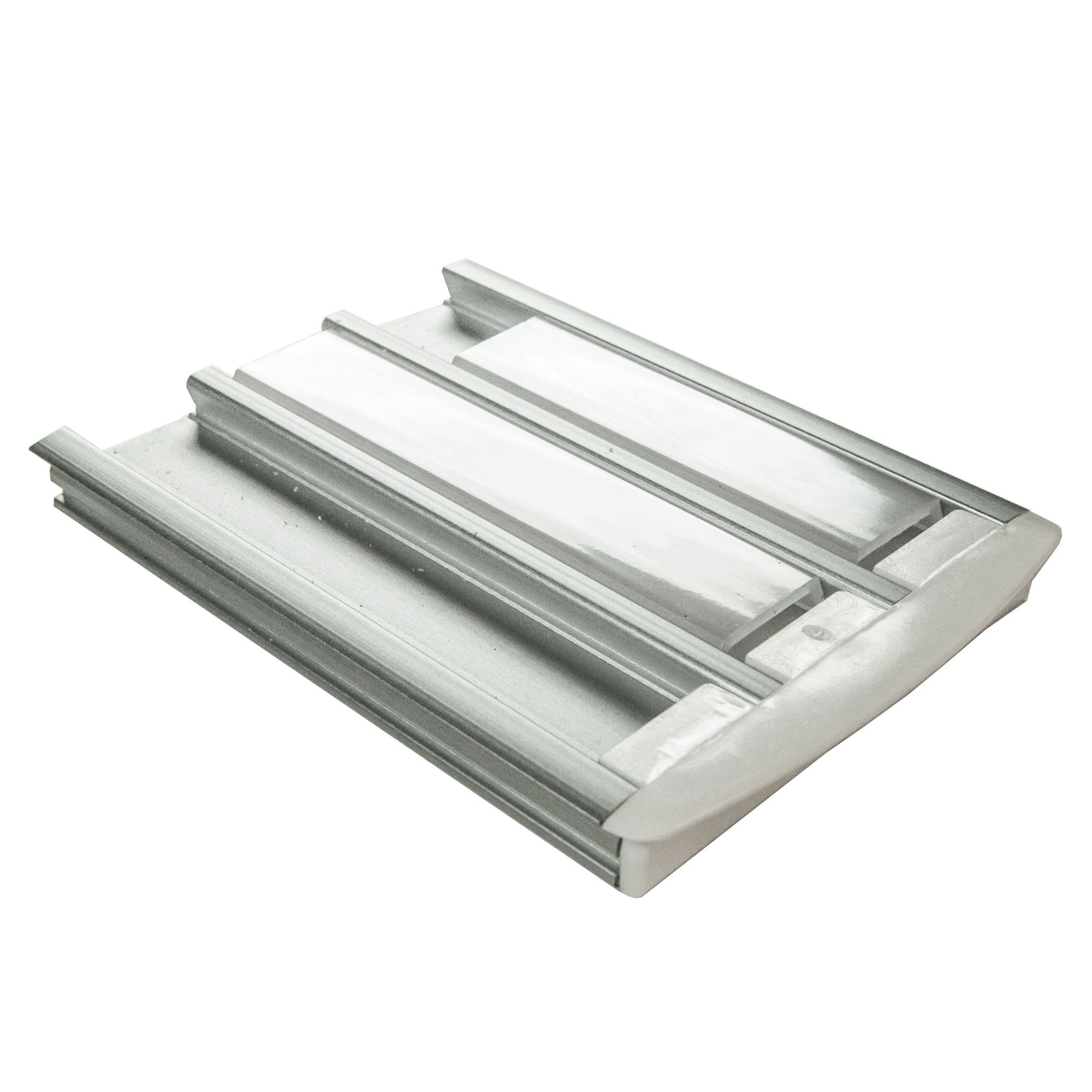 Aluminum Channel - MOSS-ALM-6009 - Moss LED