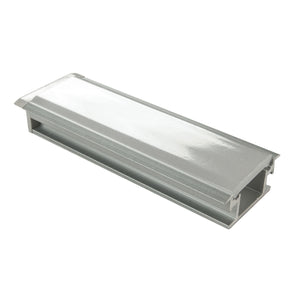 Aluminum Channel - MOSS-ALM-1908_2711 - Moss LED