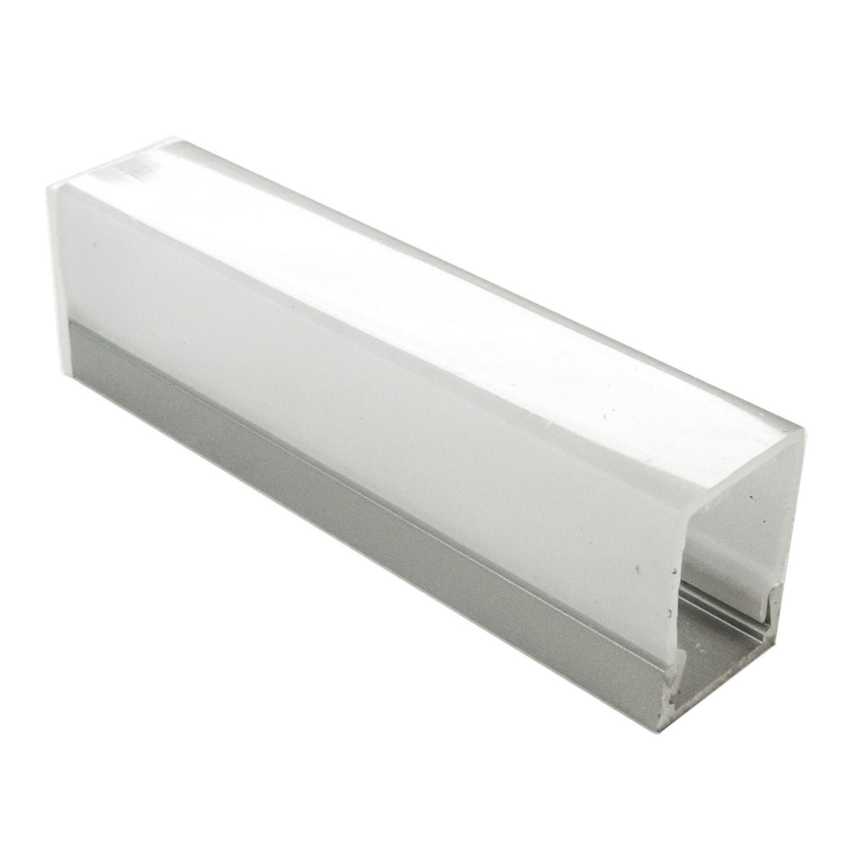 Aluminum Channel - MOSS-ALM-1520 - Moss LED