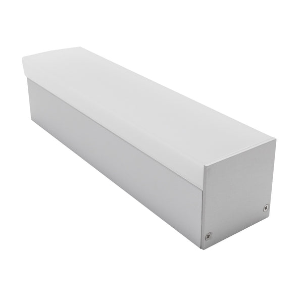 Aluminum Channel - MOSS-ALLL-5035D - Moss LED