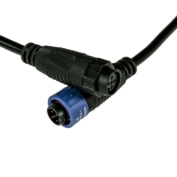 Extension Cable 5-PIN - Moss LED
