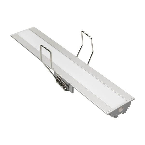 Aluminum Channel - MOSS-ALS-A3010 - Moss LED