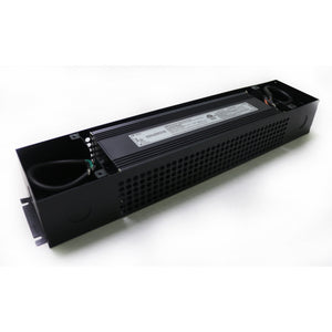 Dimmable Power Supplies