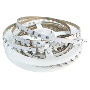 FlexLED 70 Step-Up 24V (Angle Adjustable)