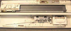 Brother Computerized KH 930 Knitting Machine For Sale - machine4u