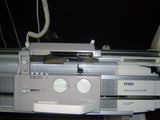 PFAFF KNITTING MACHINE MAIN CARRIAGE FRONT BED - machine4u