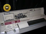 Brother Computerized KH 950 Knitting Machine For Sale - machine4u