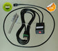 Designaknit Link 3 USB PLUS Cable for Brother Knitting Machines Brand New - machine4u