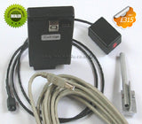 Designaknit Link 4 USB Plus for Brother Knitting Machines Brand New - machine4u
