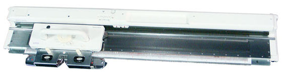 Silver Reed Electronic Knitting Machine SK 830 Brand New 2 Year Warranty For Sale - machine4u