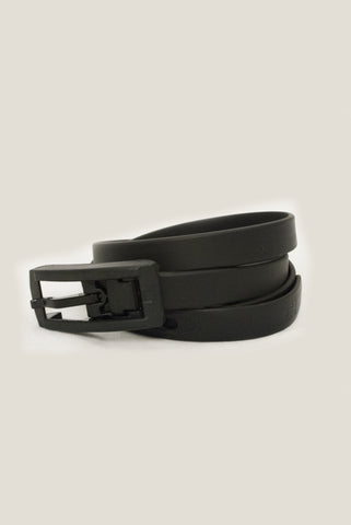 C4 Skinny Belt-Neutral Colors