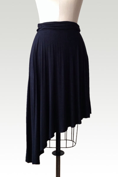 Side Swing Skirt