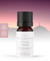 1001 night 100% Essential Oil 5ml original Smellacloud blend