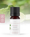 Bergamot 100% Essential Oil 10ml