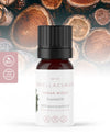 Cedarwood 100% essential oil 5ml