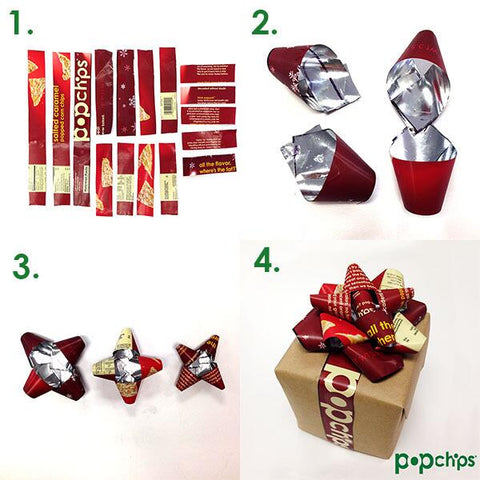 popchips bow