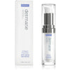Dermarie Collagen Energizer Ultra Hydrating Anti-aging Eye Serum