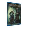 Shadowtide: A Blue Rose Novel