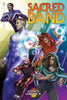 Sacred Band (2nd Ed.) [eBook Pre-Order]