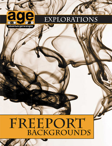 AGE Explorations: Freeport Backgrounds (PDF)