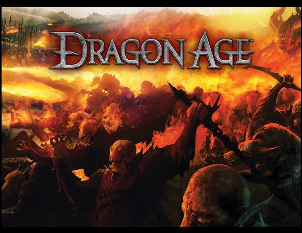 dragon age rpg ultimate edition pdf download