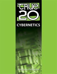 True20 Cybernetics (PDF)