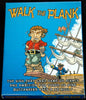 Photo of an actual Walk the Plank deck box.