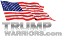 TRUMP-WarriorsUSA