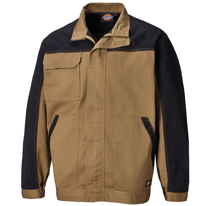 Jacket - Dickies
