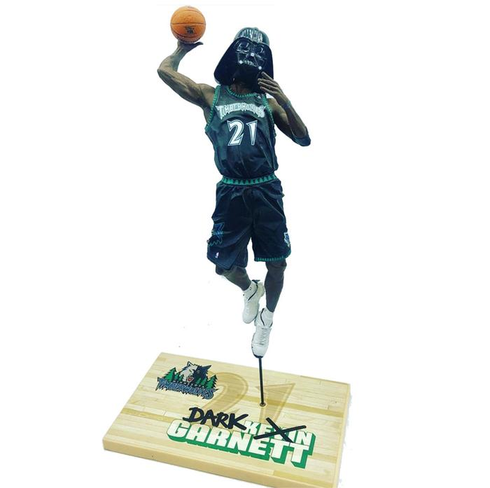 nba-action-figures-daomey-uk